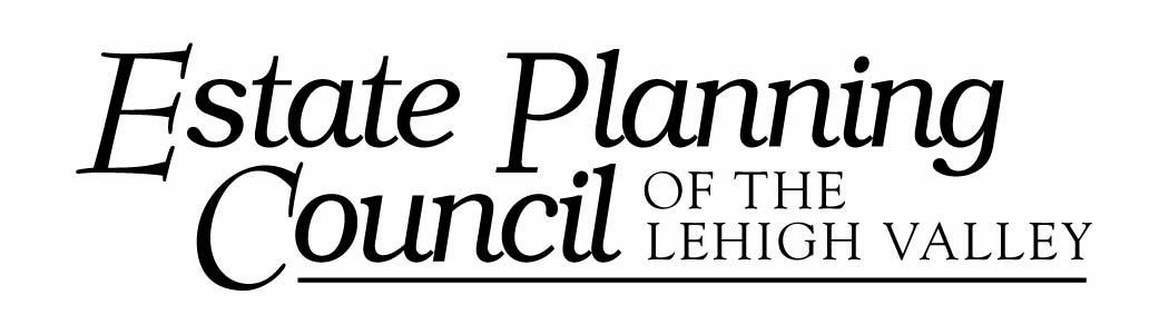 Estate Planning Council of the Lehigh Valley